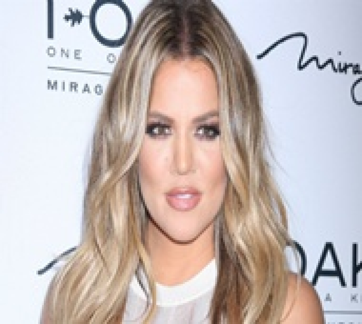Khloe K is 'done' with Caitlyn Jenner