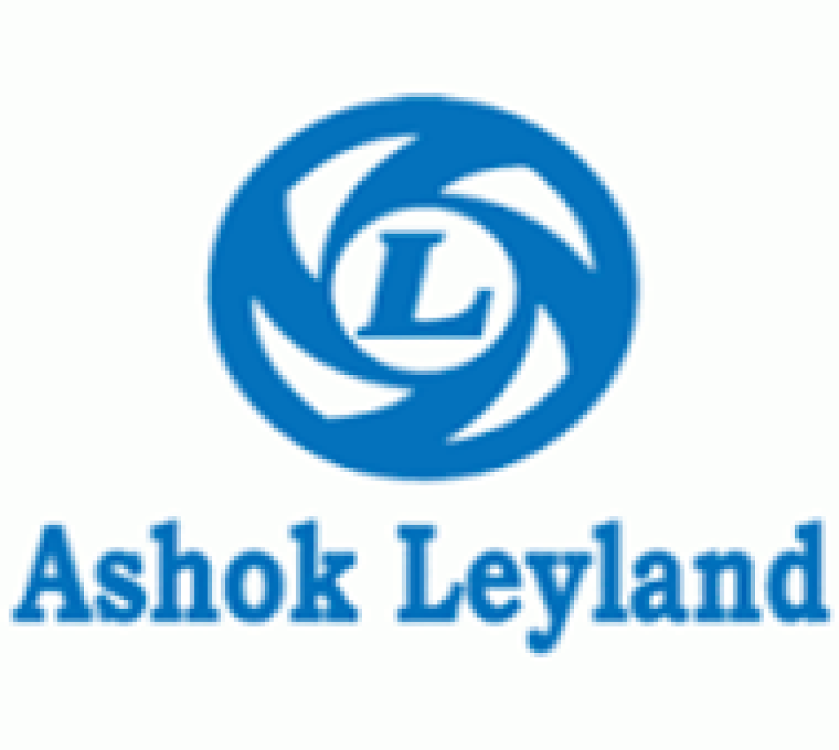 Ashok Leyland to buy Nissan's stake in Hinduja Tech for Rs 70.20 cr