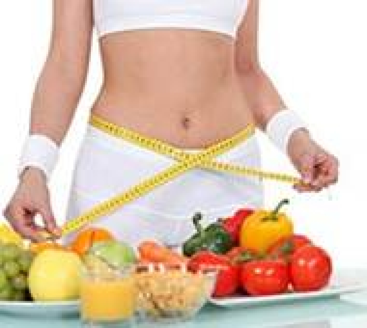 Weight loss with protein-rich diet linked to better sleep