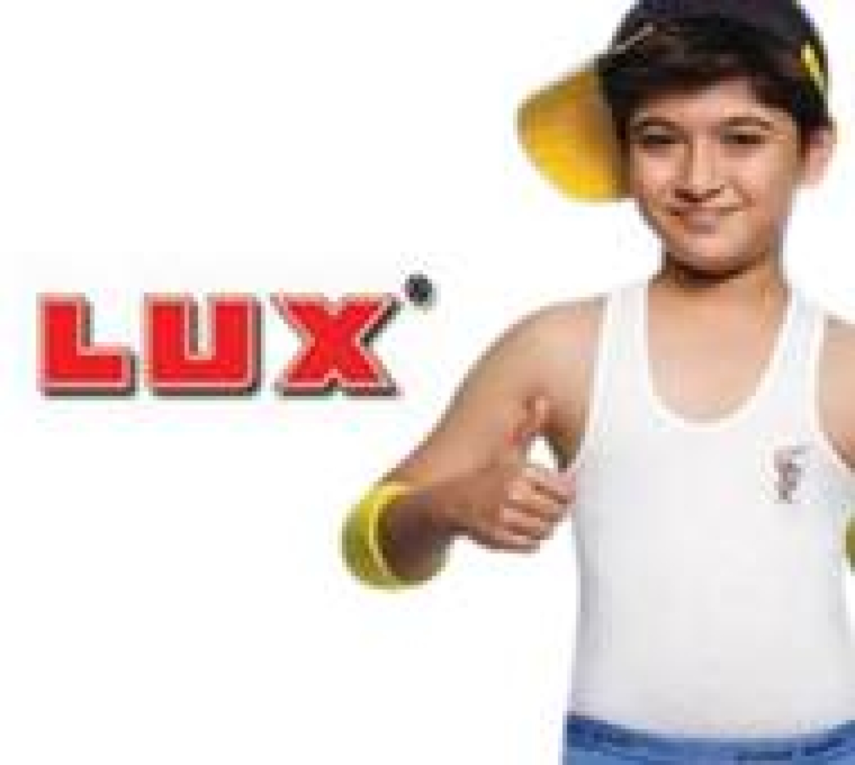 Lux Industries' share price surges 11% to hit a new high on Q4 profit