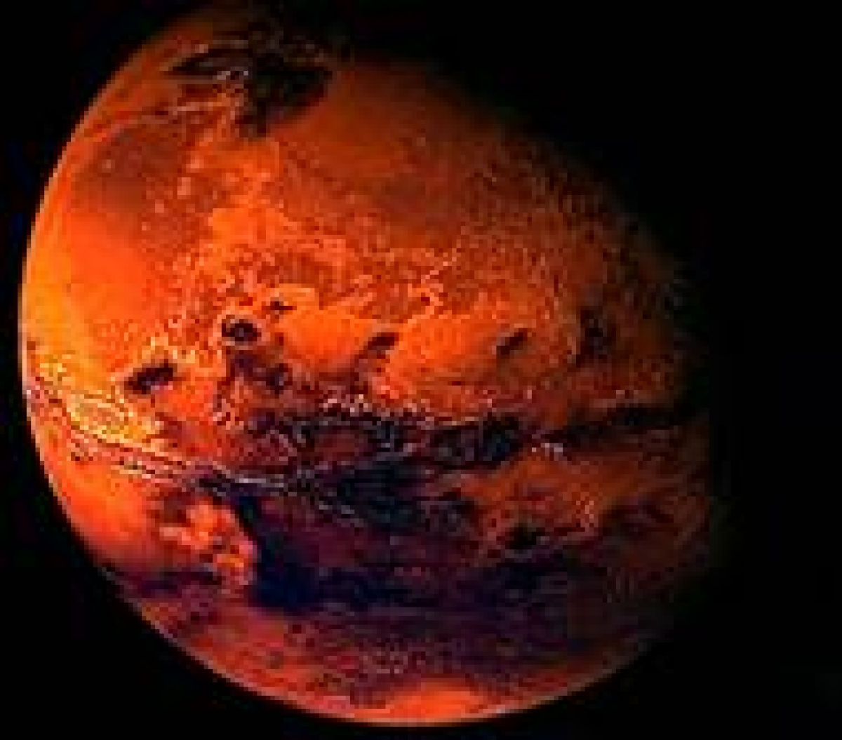 NASA, Microsoft team up to bring you closer to Mars