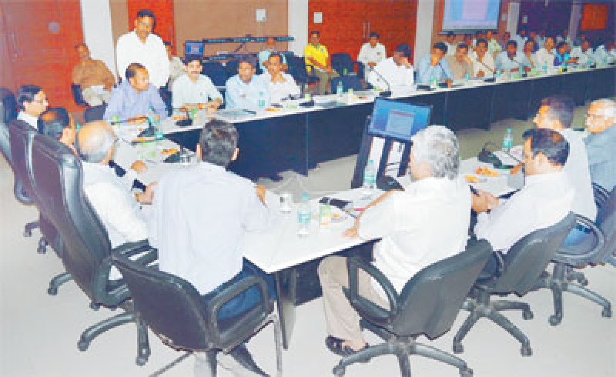 SFA in dilemma over ration
