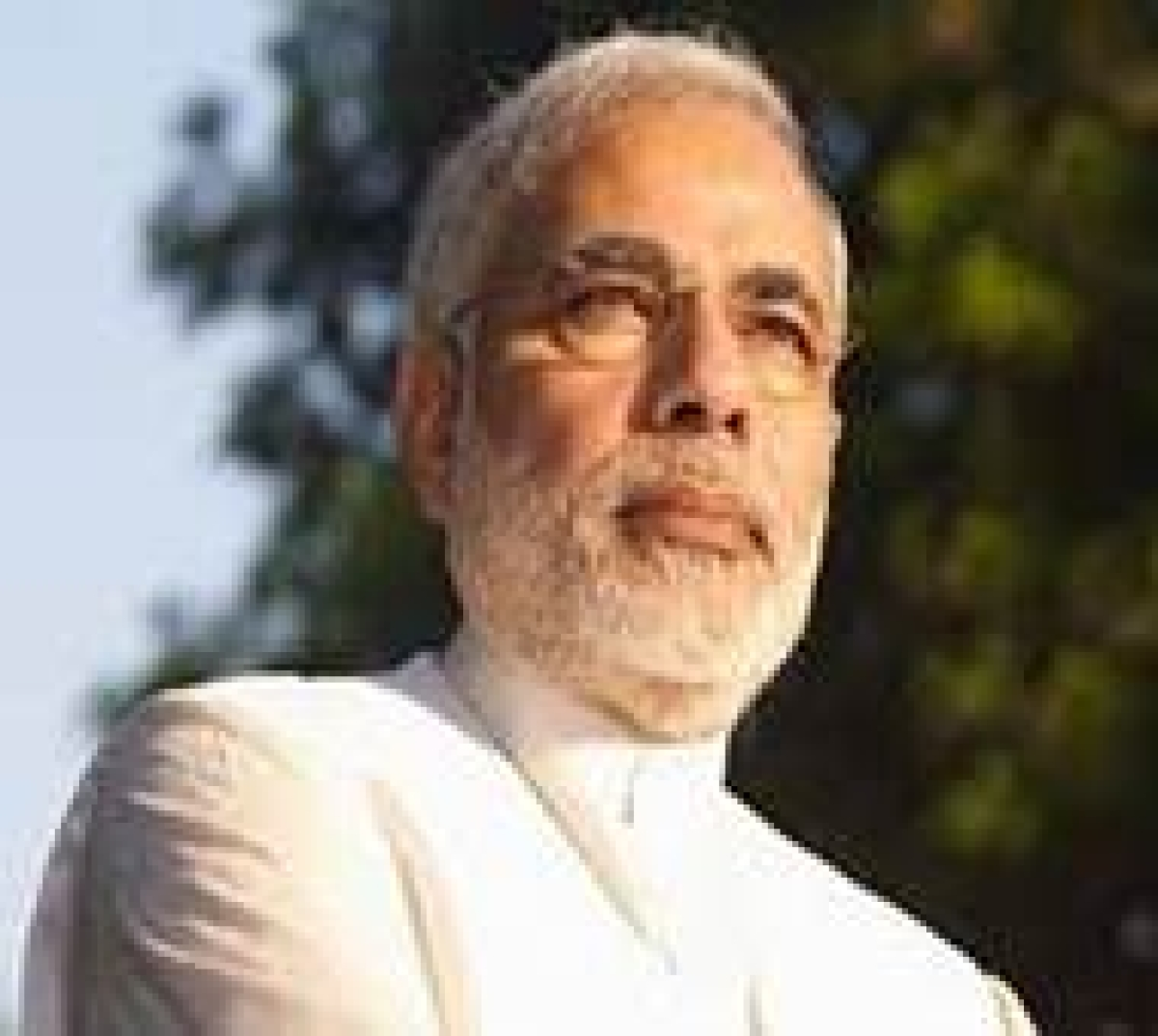 Modi to launch rural uplift campaign at Ambedkar birthplace