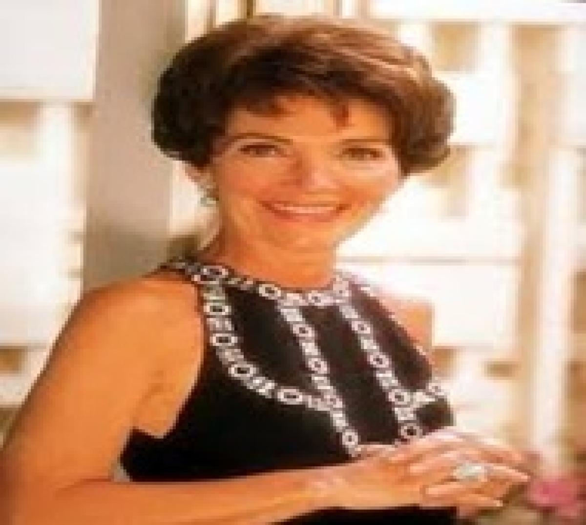 Nancy Reagan passes away at 94