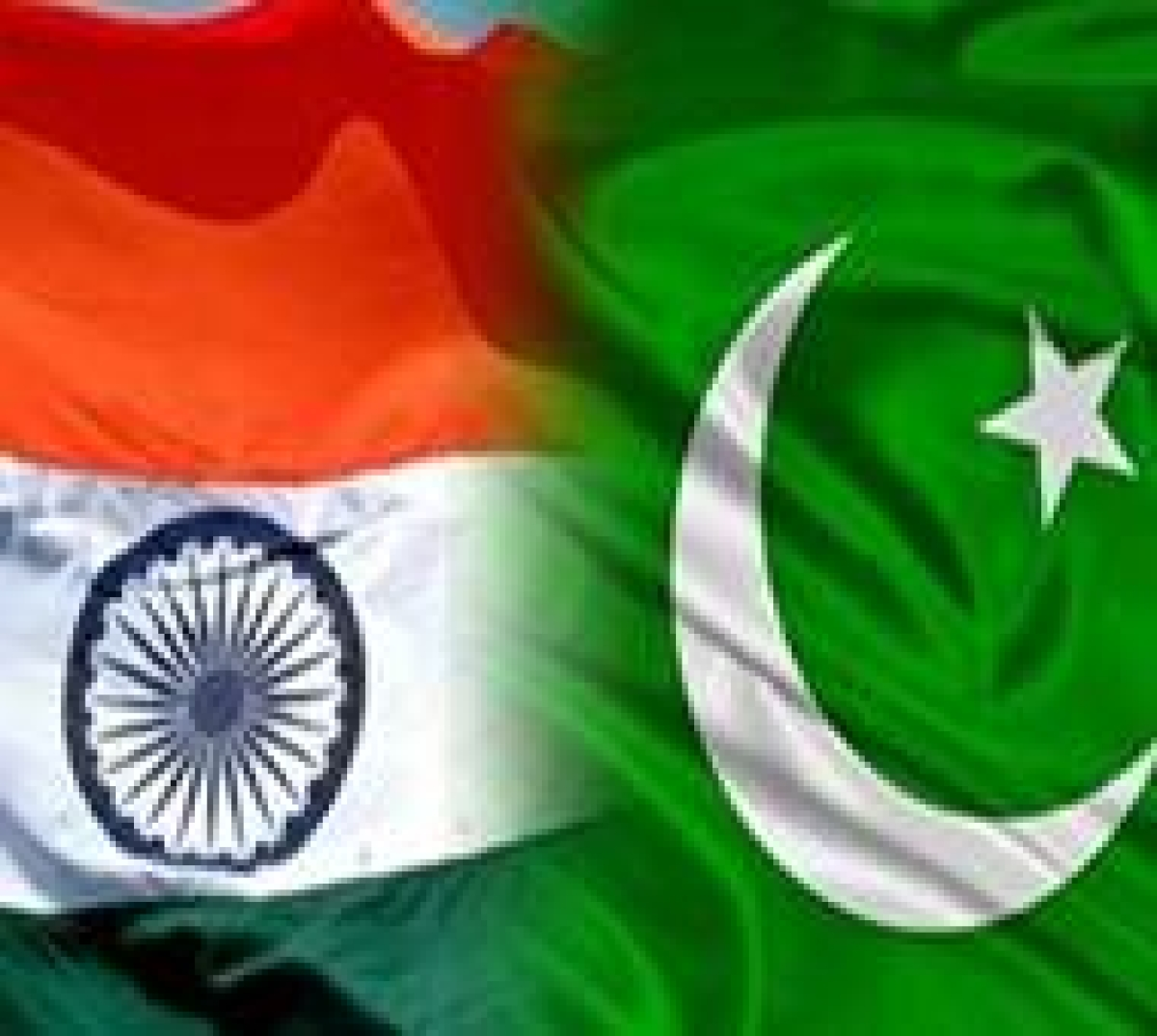 Pakistan protests RAW officer's 'spying activities'