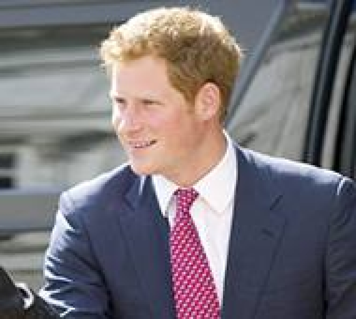 Prince Harry to visit Nepal for five days from March 19