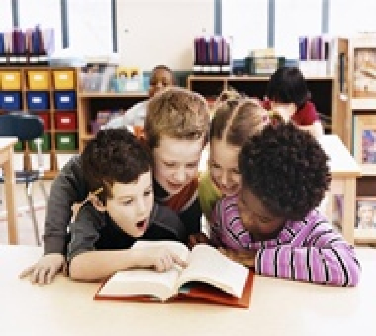 Easy lessons won't help students learn better