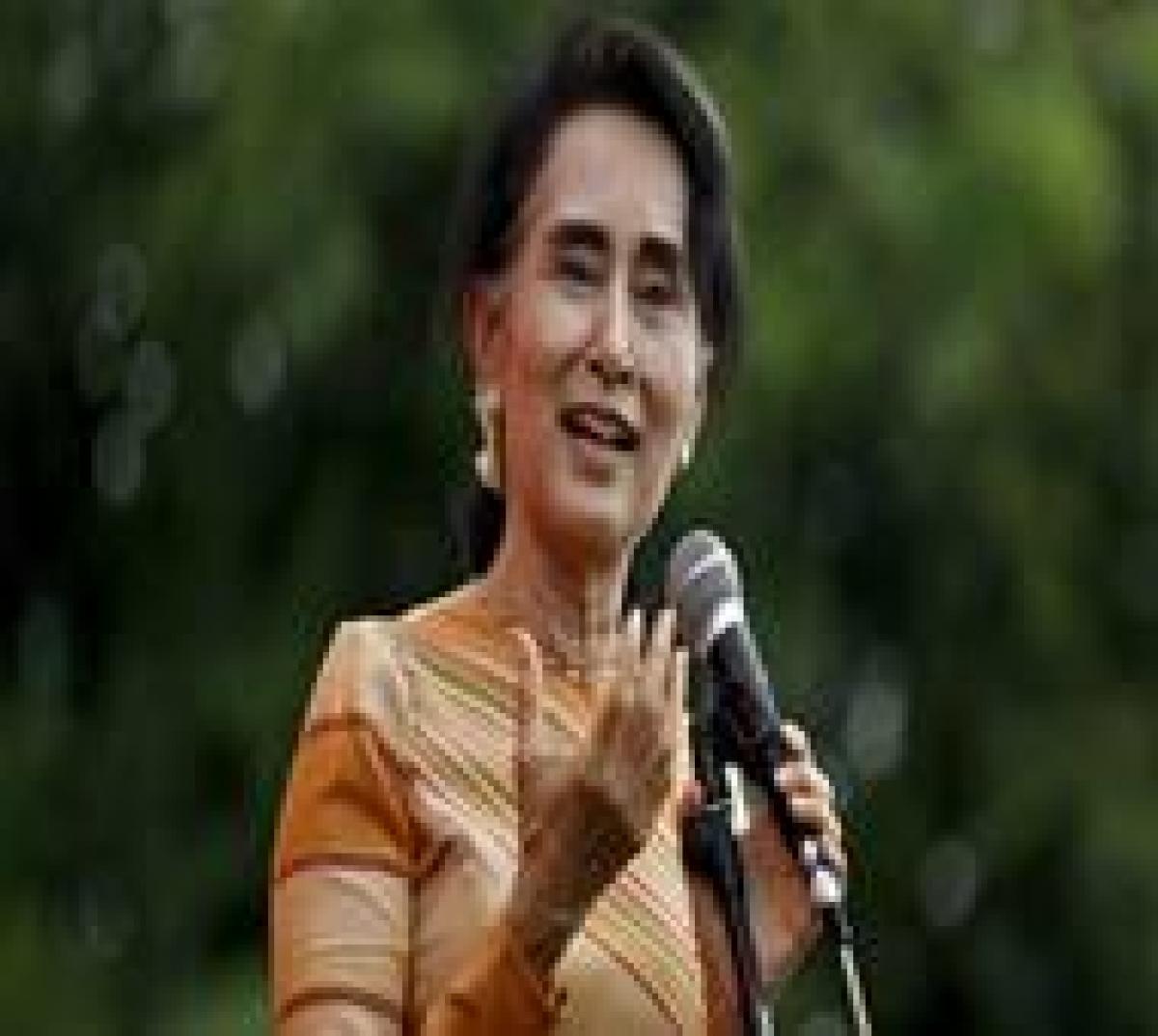 Media, civil society should boost India-Myanmar ties: Experts