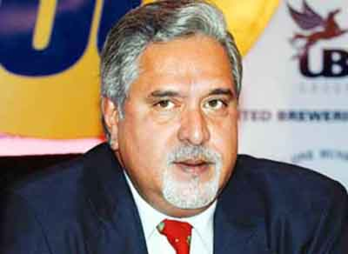 Mallya Pmla Case : ED will attach assets  worth Rs 6,000 crore