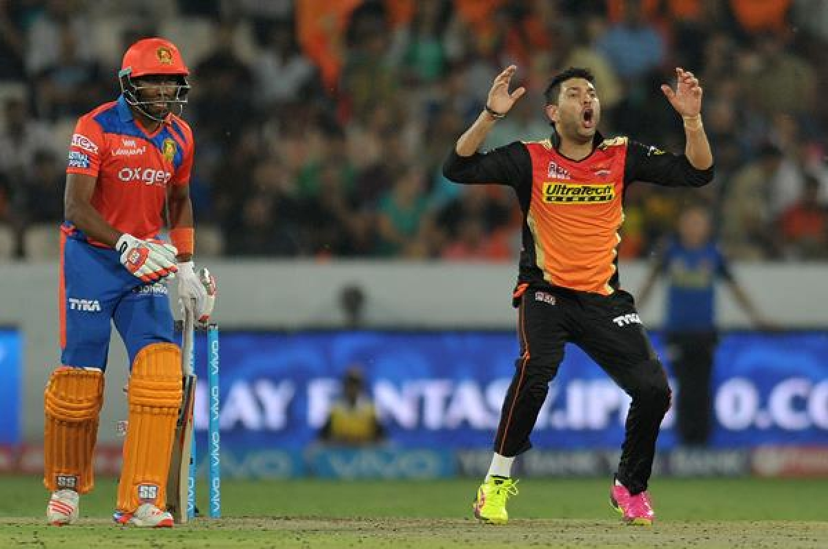 IPL 2019 auction: Yuvraj Singh goes unsold, Shimron Hetmyer joins RCB at Rs 4.2 crore