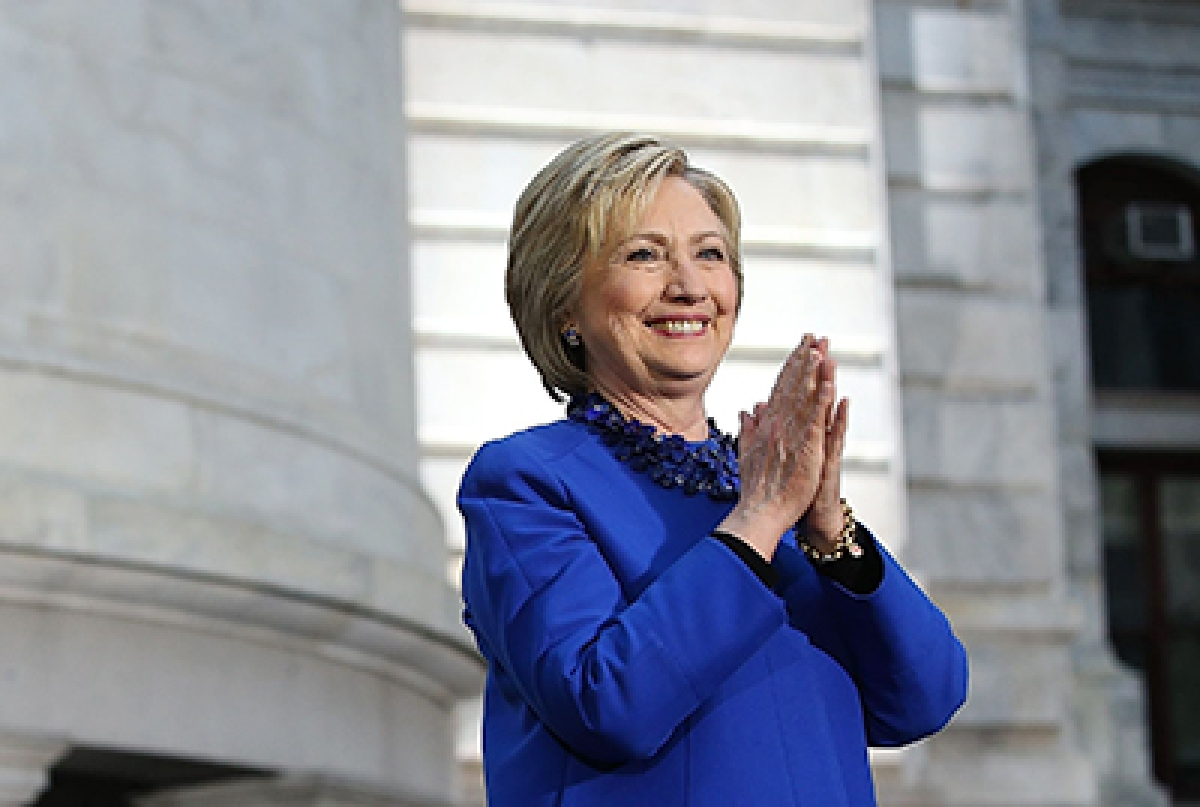 State departement intensifies Hillary Clinton email probe