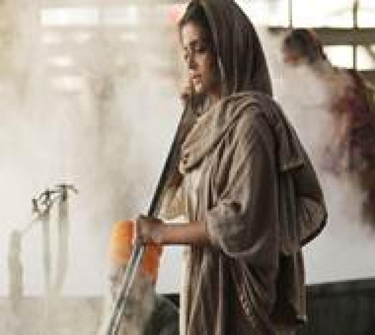 Sonu Nigam, Sukhwinder give musical tribute to Sarabjit