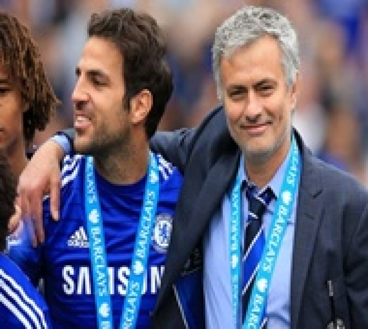 Too much faith in players let Mourinho down: Chelsea's Fabregas