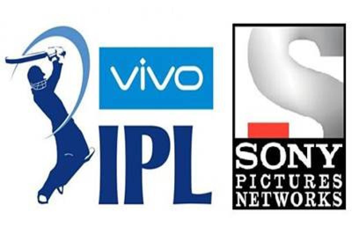 Mumbai, Maharashtra associations move Supreme Court against IPL relocation
