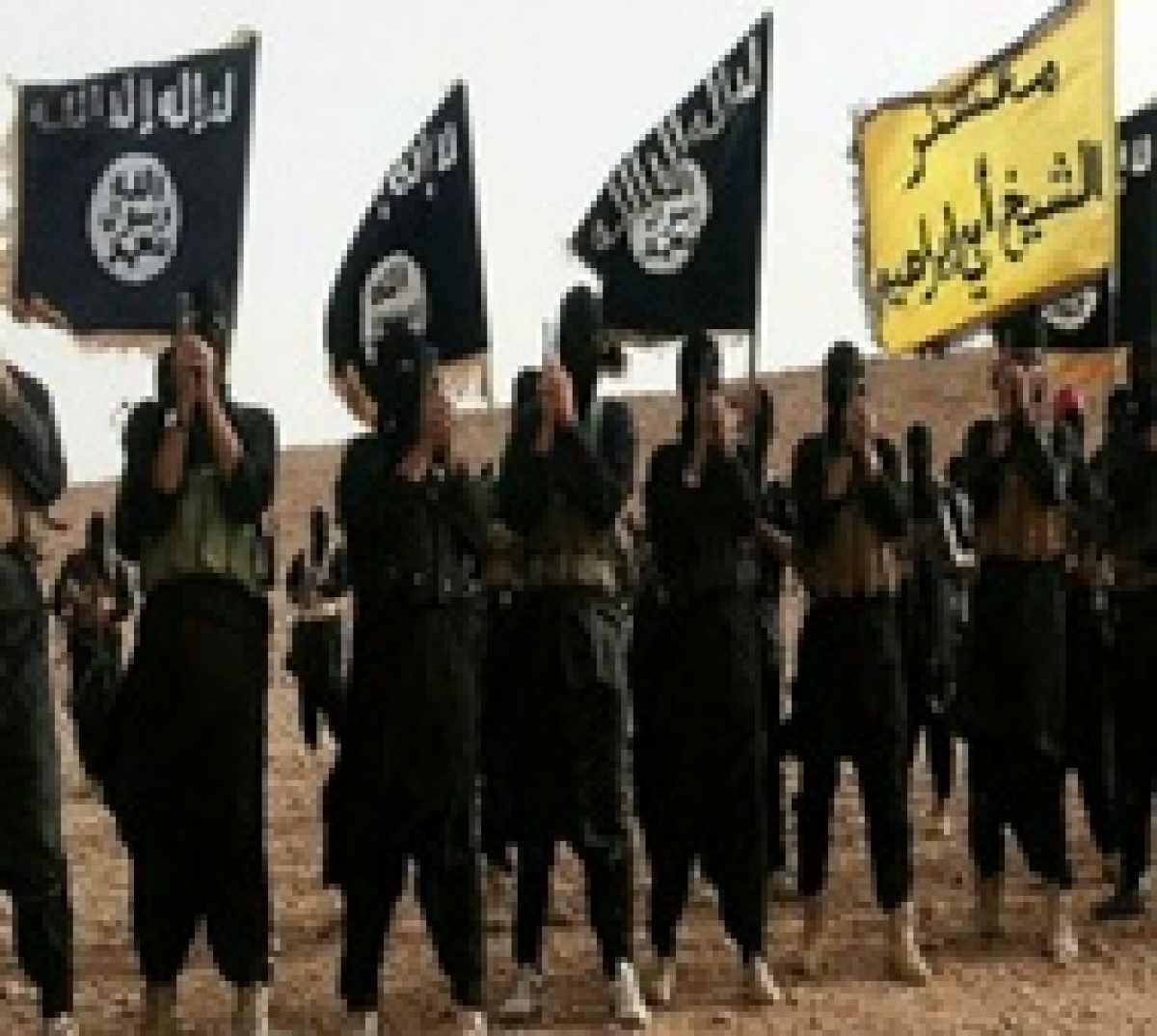 IS income drops 30 per cent, terror group imposes crazy fines
