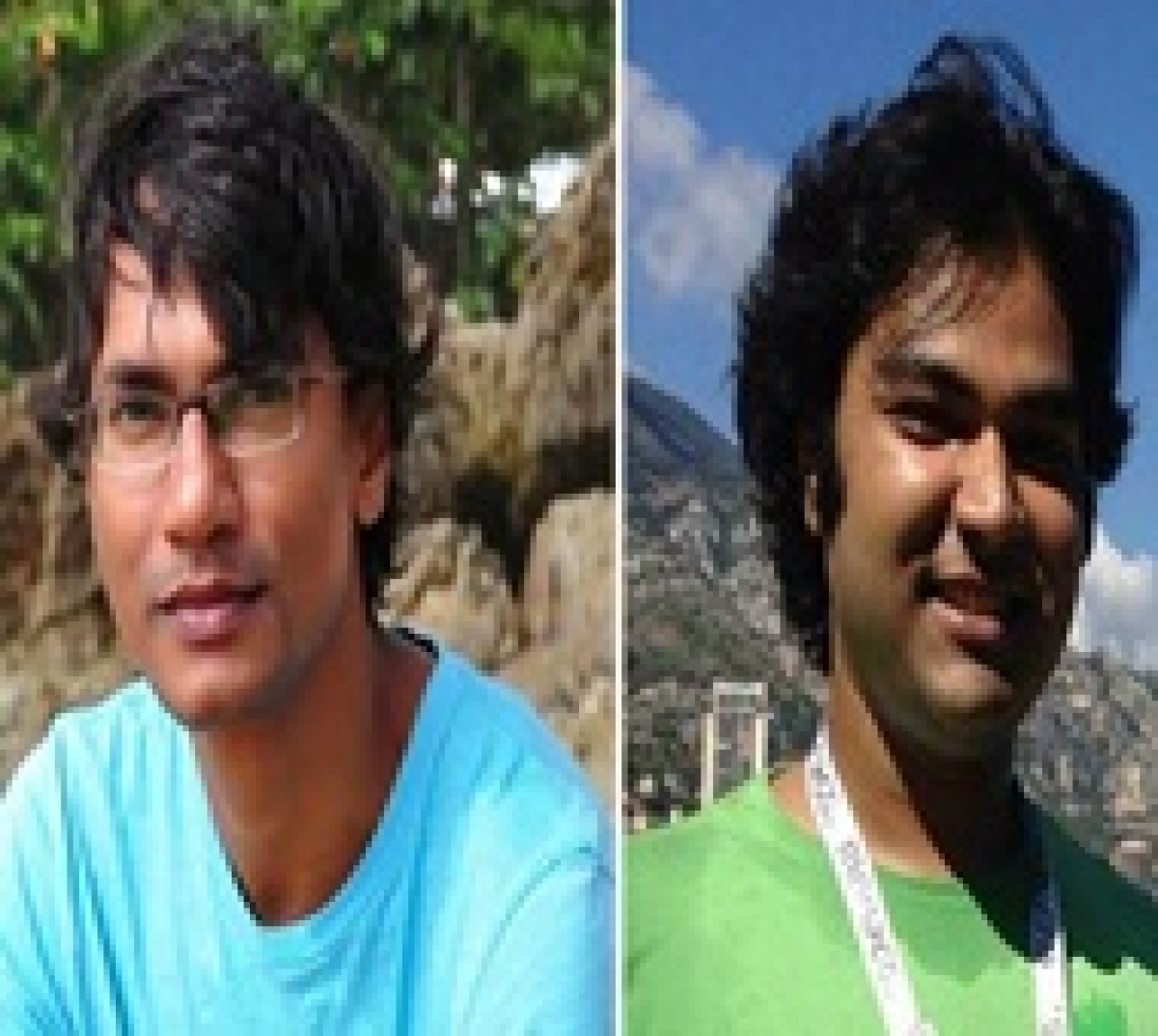 Bangladesh urged to probe gay murders