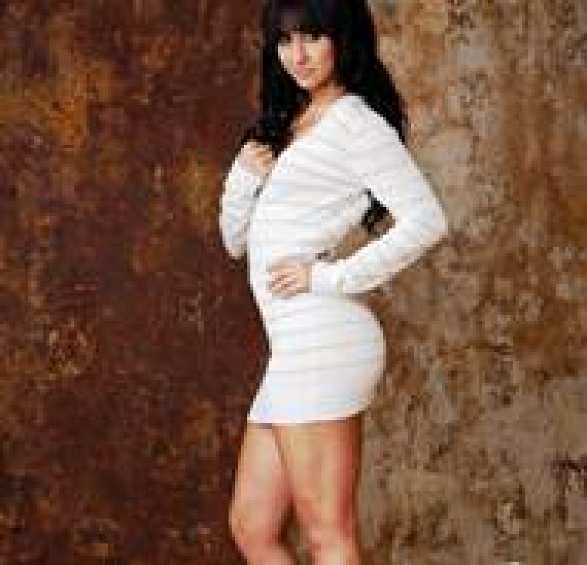 How Bollywood actresses achieve near perfect figures?
