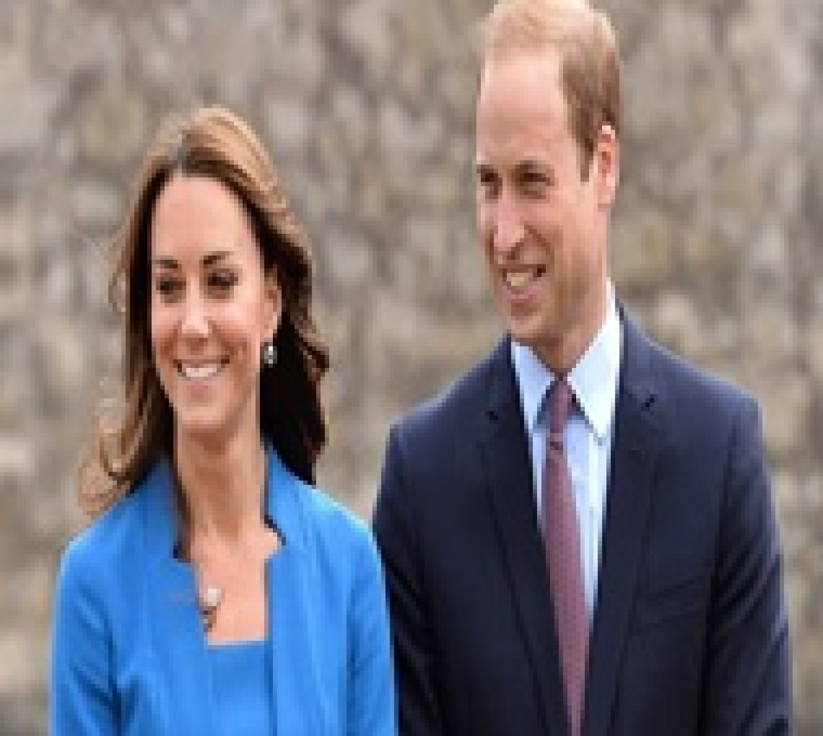 Duke and Duchess of Cambridge seek blessings in Thimphu temple