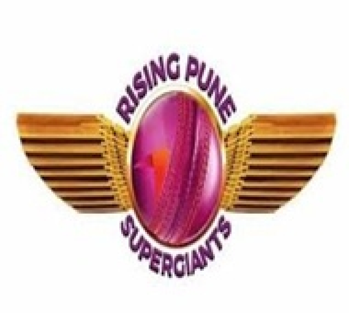 DBS joins forces with Rising Pune Supergiants for IPL-9