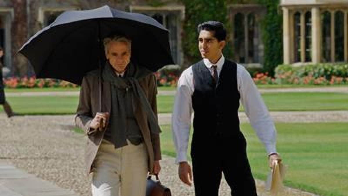 Review: 'The Man Who Knew…' unravels the mystique of Ramanujan