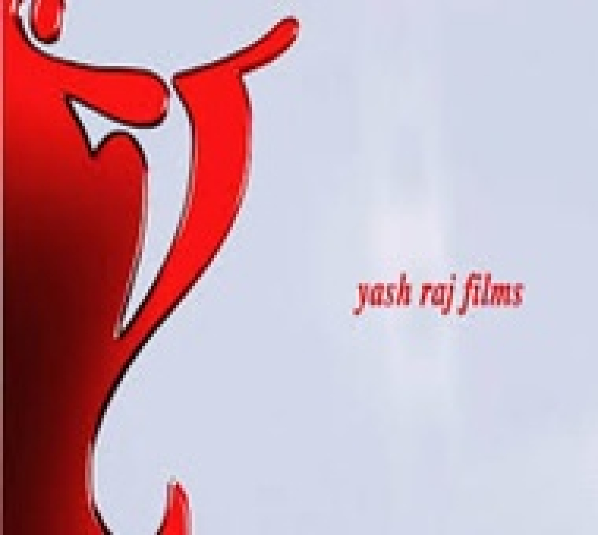 YRF comes up with new short film based on 'Ladies Room'