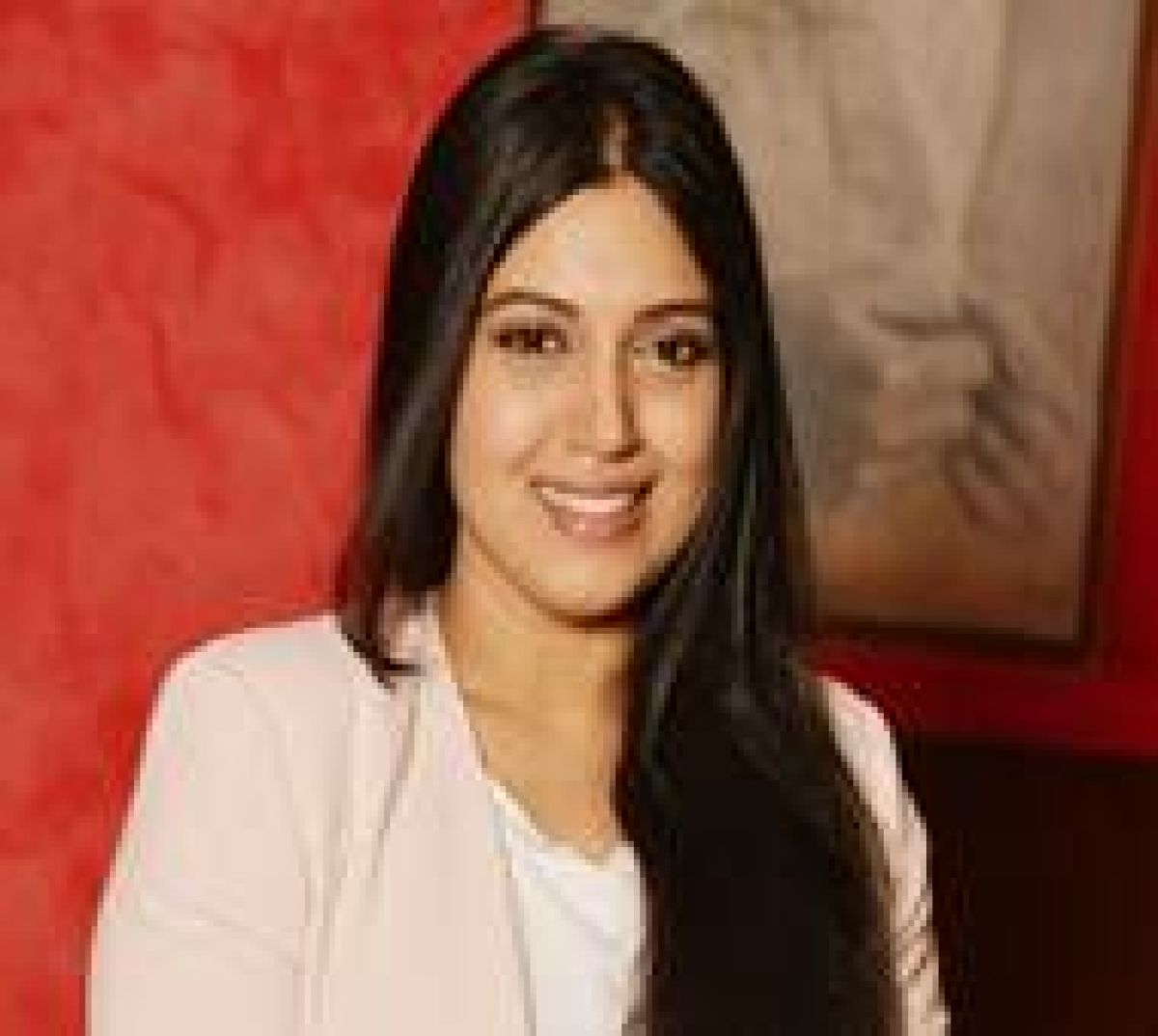 Hope people always talk about my work, not looks: Bhumi Pednekar