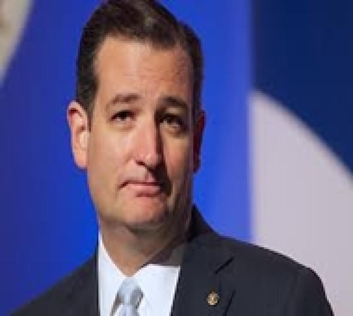 Former US House speaker: Cruz is 'Lucifer in the flesh'