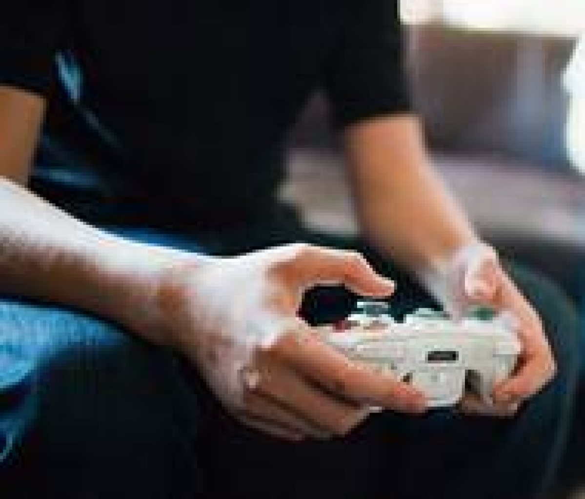 Sexist video games hamper empathy in men for women