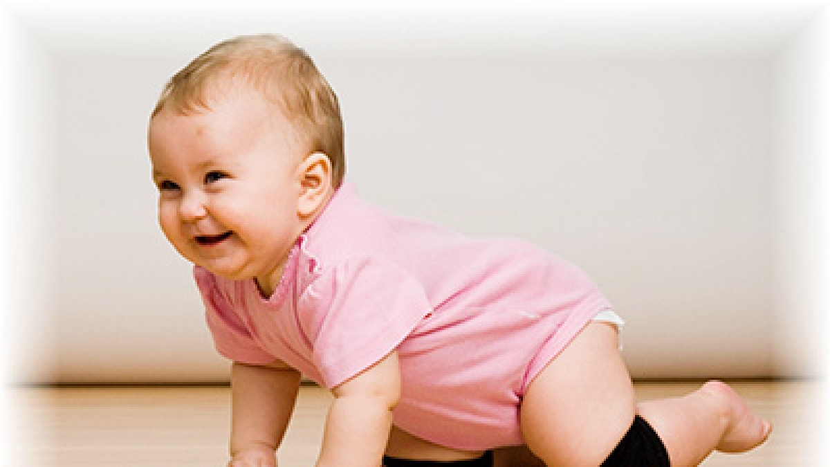 Mom's gestational diabetes ups obesity risk in kids