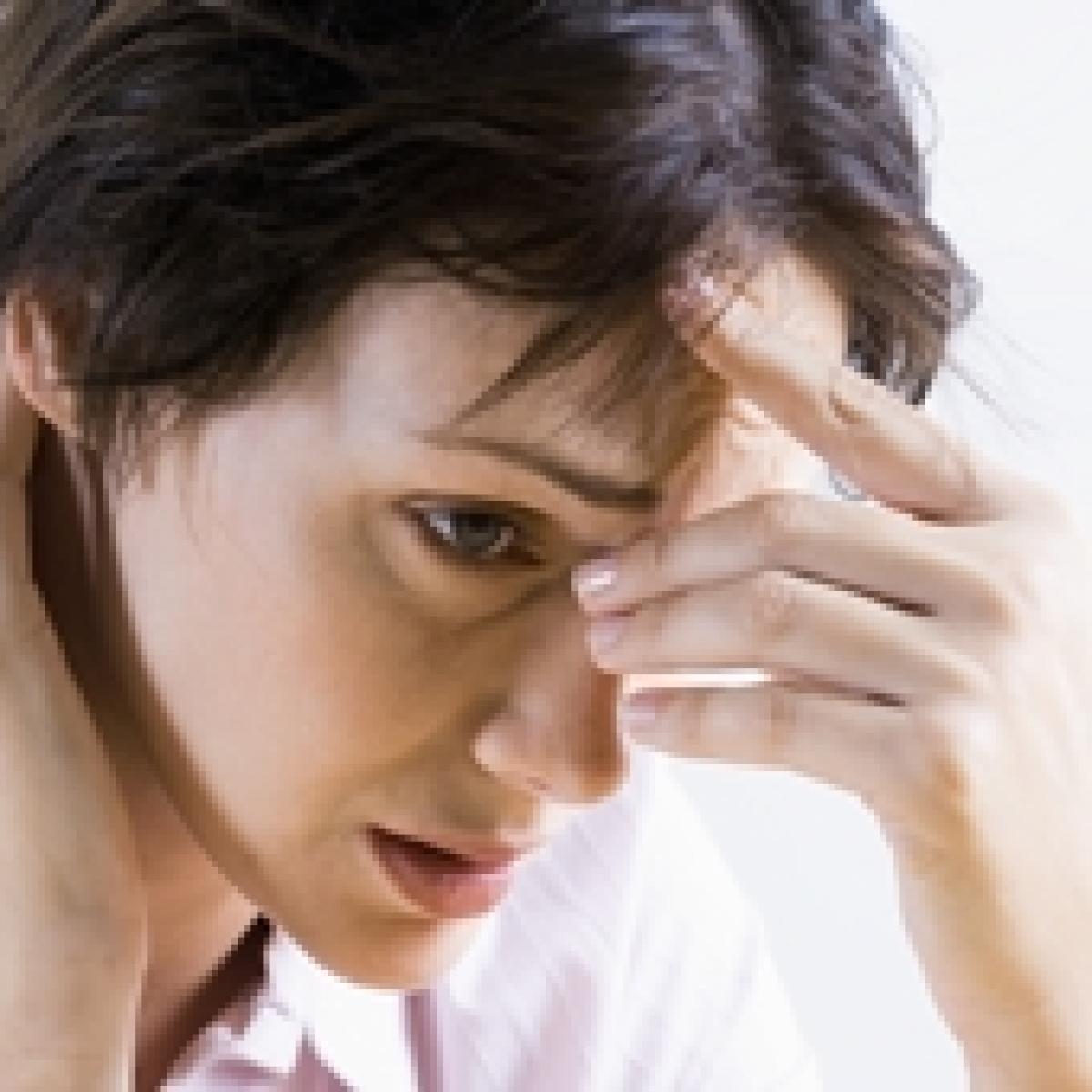 Stress hormone controls your body clock 24x7