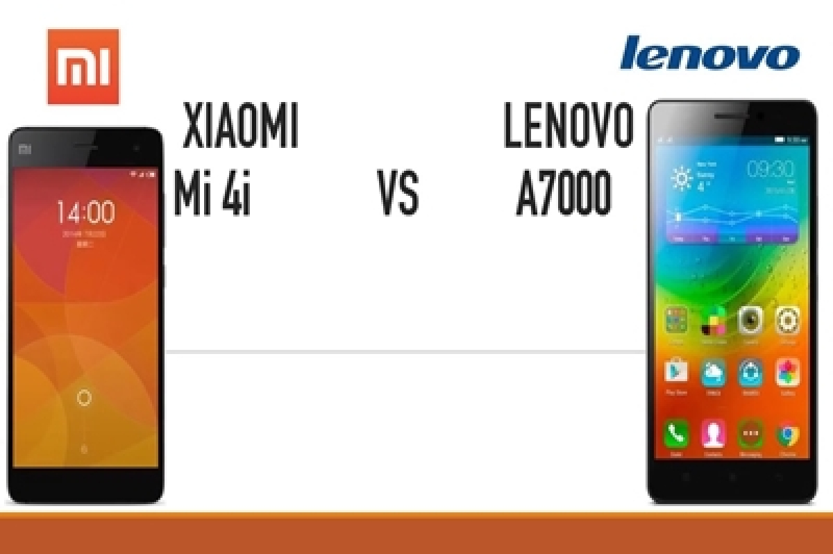 Lenovo, Xiaomi out of top five smartphone makers list