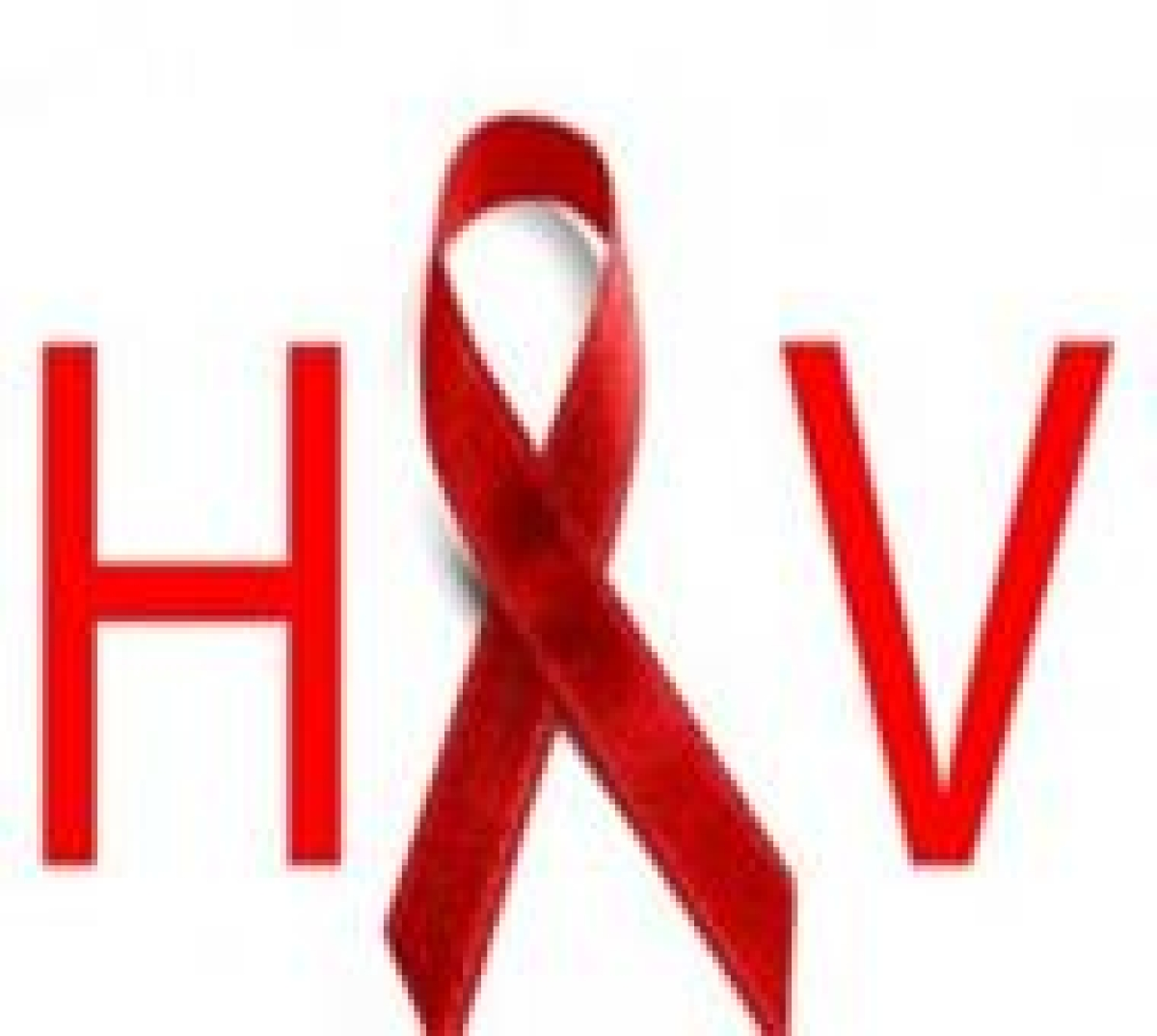 Homosexual men in small cities less likely to be tested for HIV
