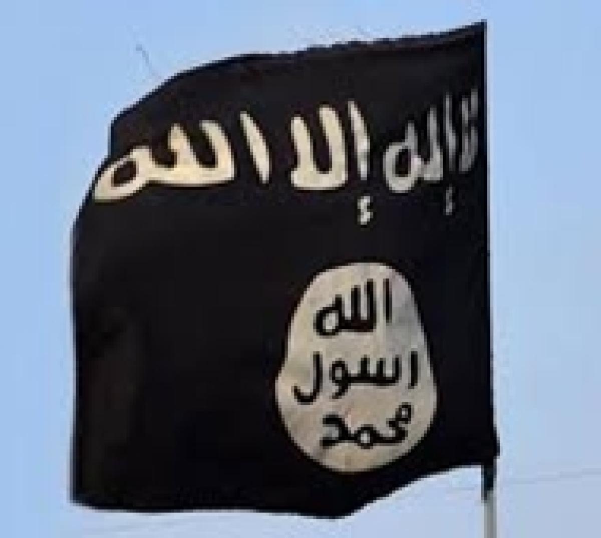 Top IS operative killed in Lebanon