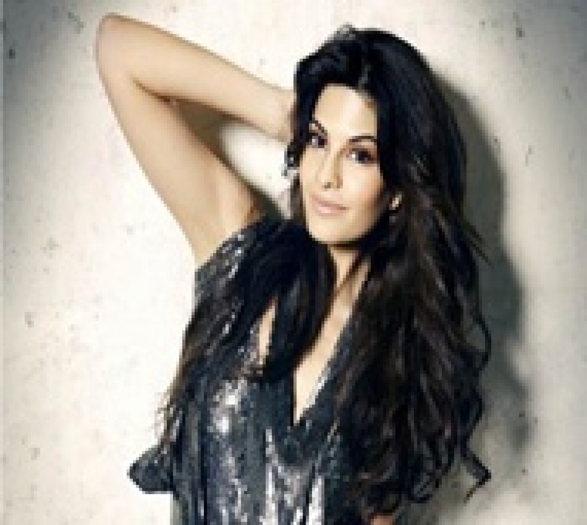 Jacqueline to try hands on 'real-action' in 'Dishoom'
