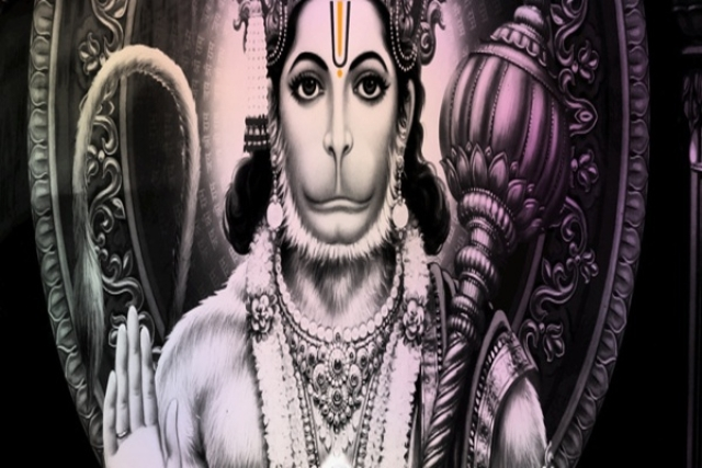 10 Facts you should know about Lord Hanuman
