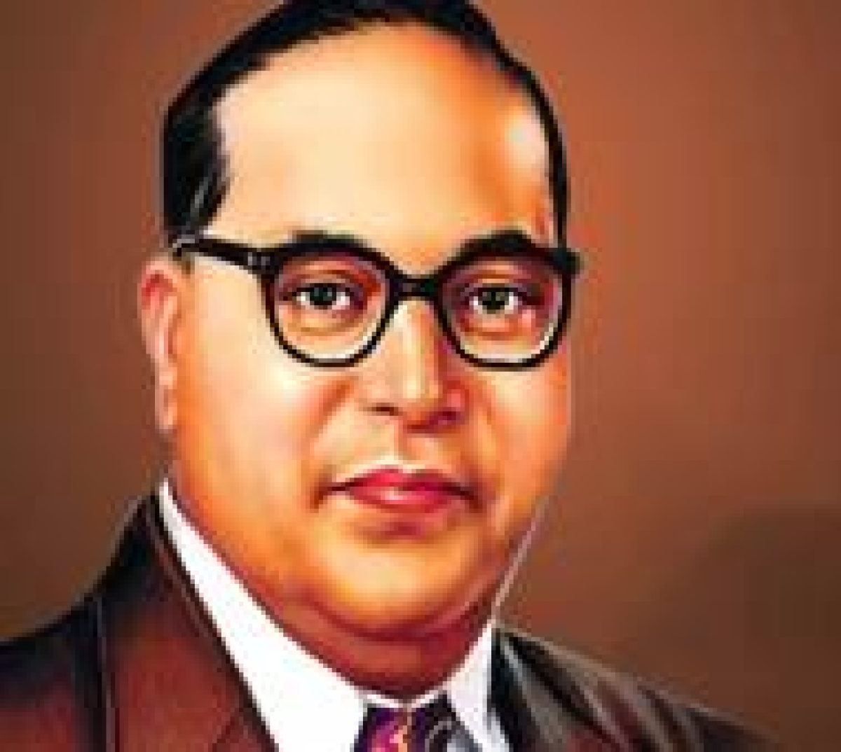 Dr Babasaheb Ambedkar Mahaparinirvan Diwas: Significance of the day, wishes and quotes to share on SMS, WhatsApp, Facebook and Instagram