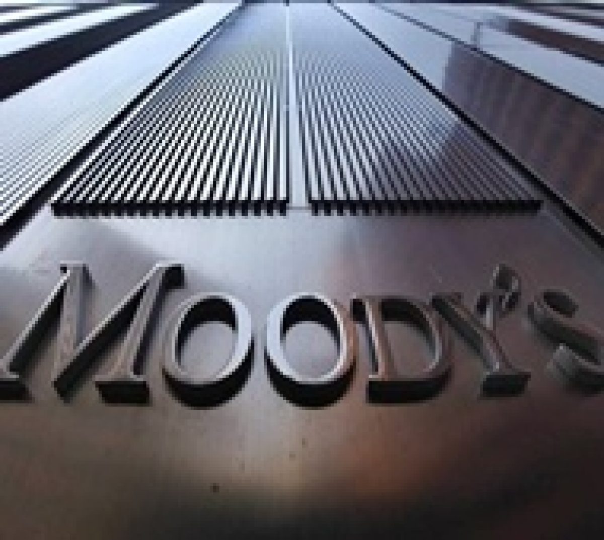 Govt must provide more capital as PSBs can't tap mkts: Moody's