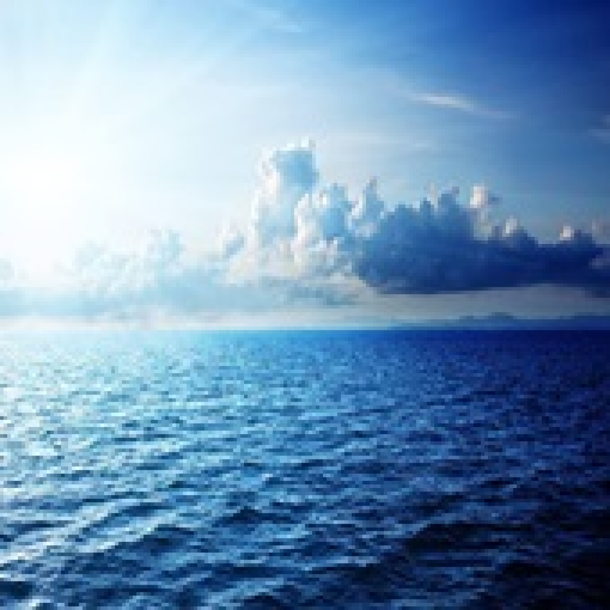 Loss of oxygen in ocean; A bad sign for marine life