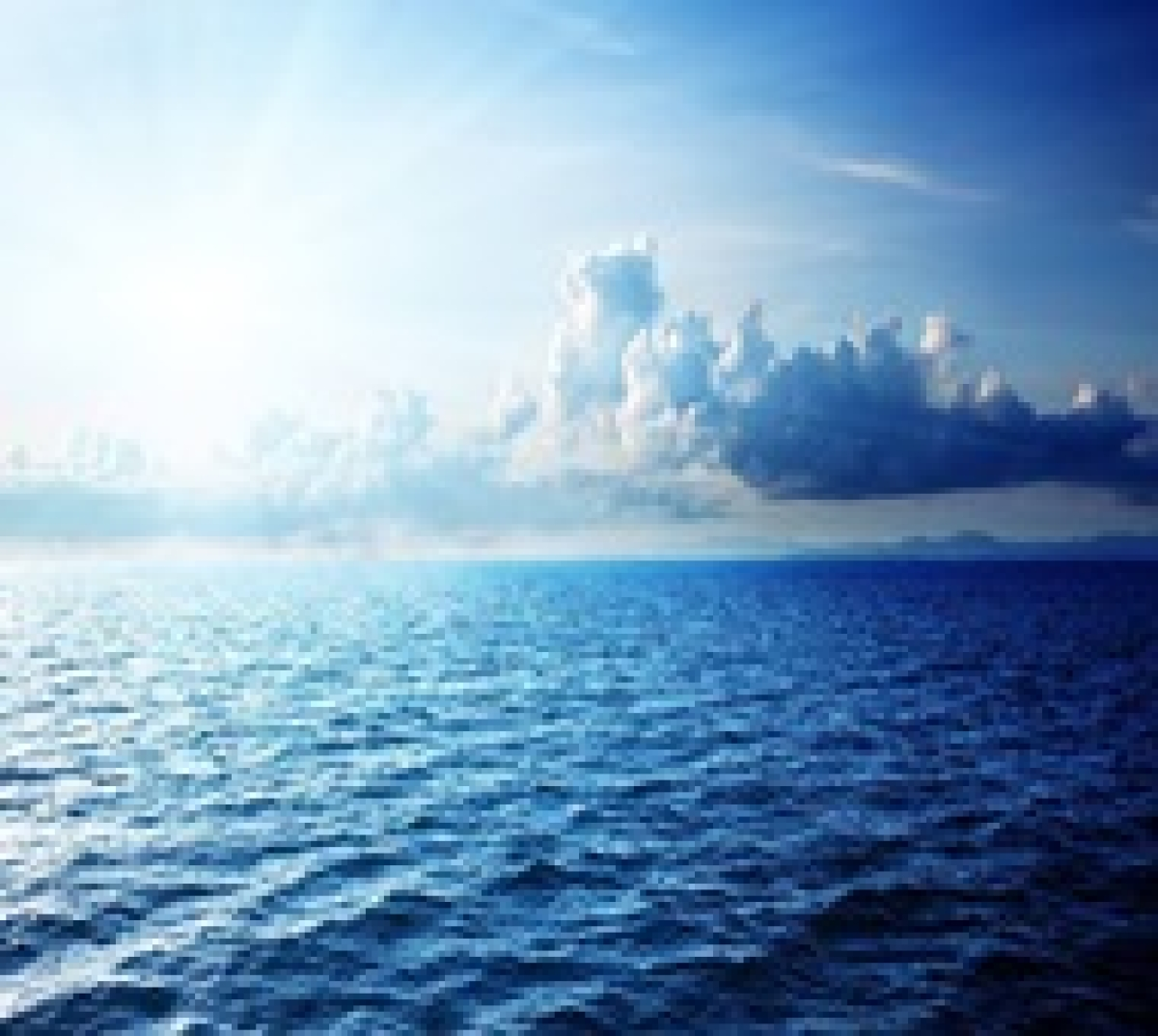 Loss of ocean oxygen to be apparent by 2030s
