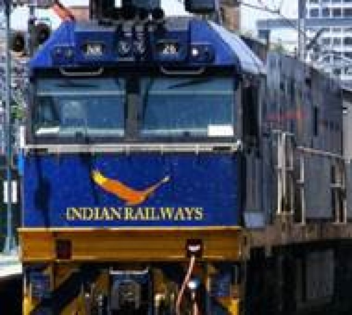 """Konkan Rly introduces """"Clean My Coach"""" facility in 2 trains"""