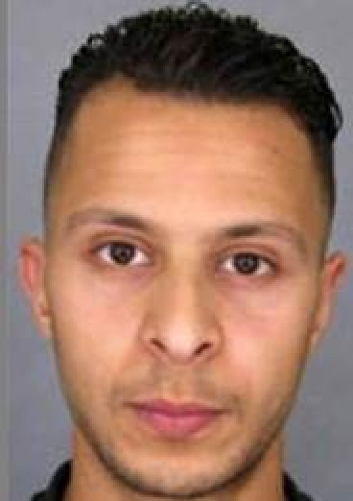 French prosecutor: Key Paris attacks suspect moved to France