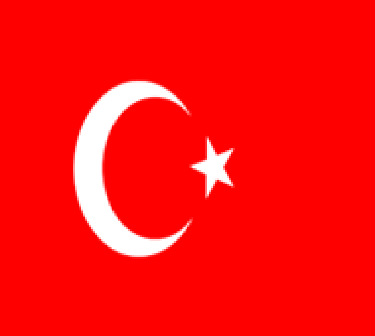 Turkey nabs killer of Russian pilot