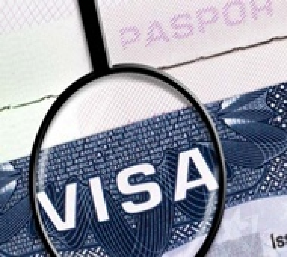 US visa fee hike: Govt against discrimination towards Indian professionals