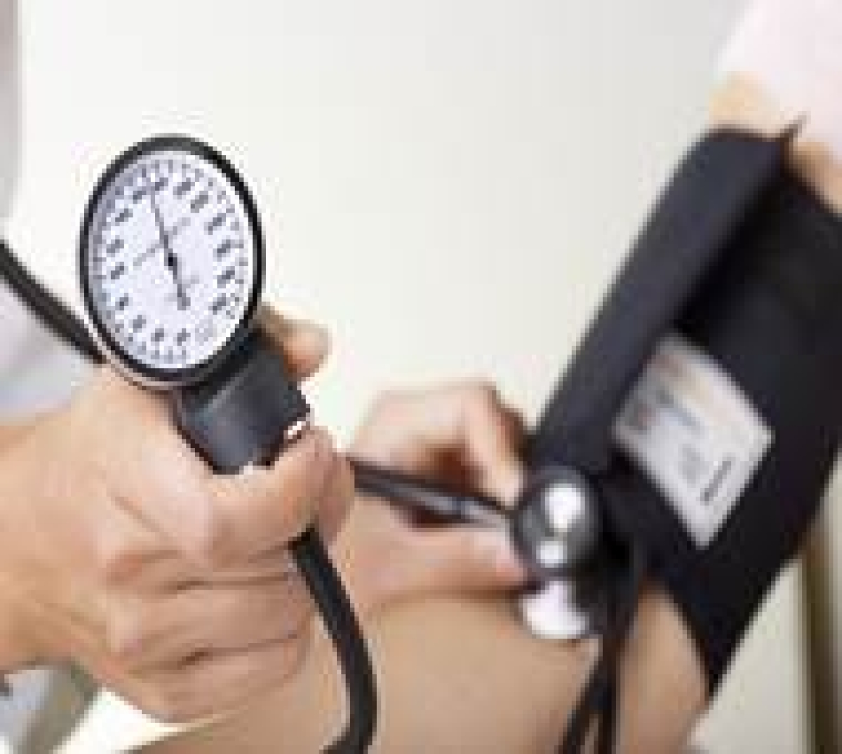 Know your BP numbers to stay healthy