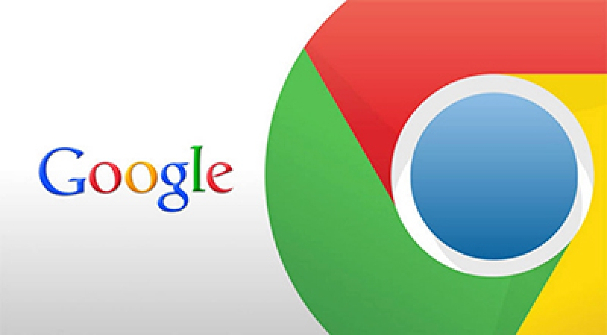 Google to phase out Flash  on Chrome