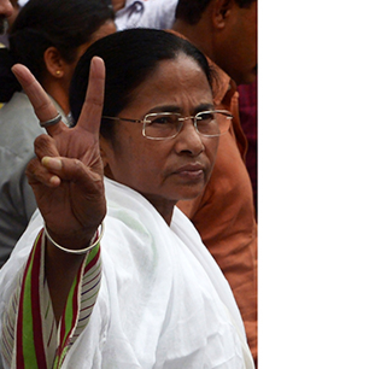 West Bengal: TMC appeals Calcutta High Court to withdraw order asking NHRC to investigate post-poll violence