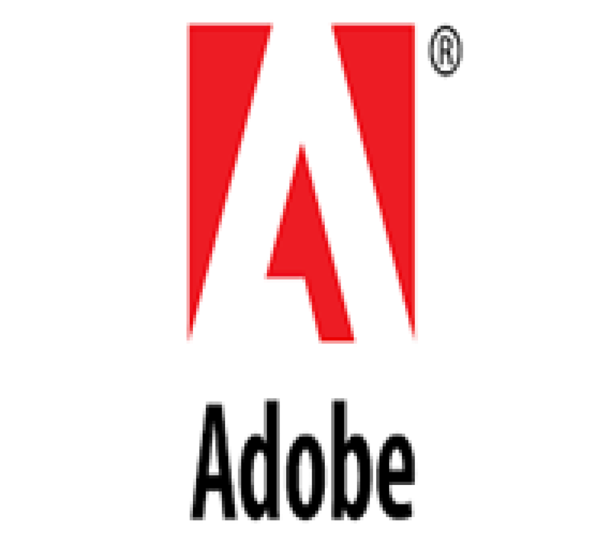 Adobe unveils Document Cloud for paperless customer experience