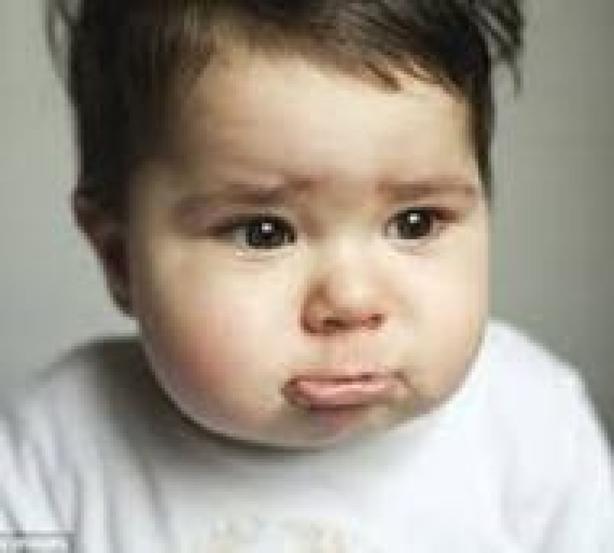 Baby's cry can alter the way parents think: study