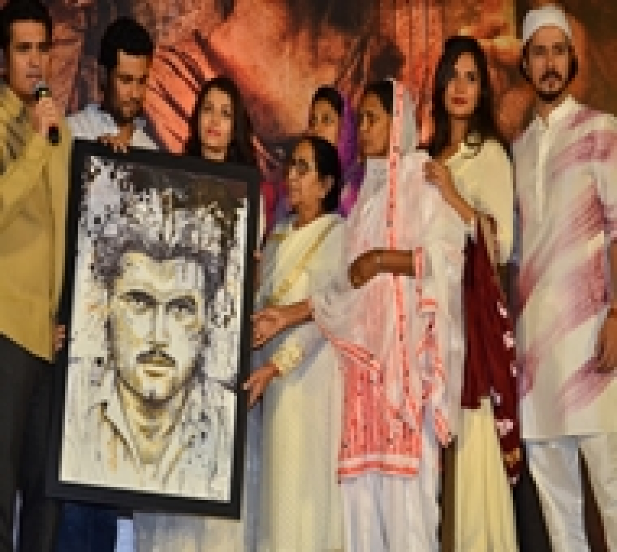 Movie Review: Sarbjit is more trauma than drama