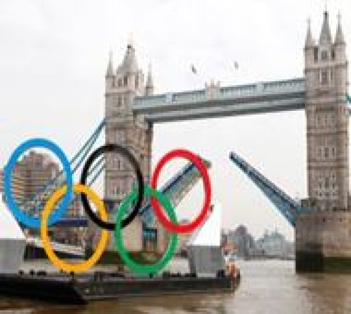 23 athletes test positive in London 2012 sample re-analysis
